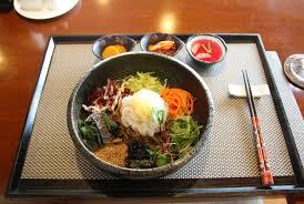 korean food all korea culture