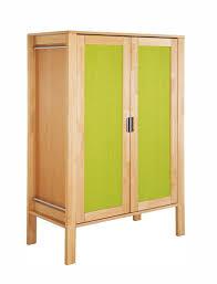 kleiderschrank aus stoff haba matti stabiler kleiderschrank aus massivholz im wallenfels