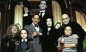 Adam Family Halloween Costumes Ten 1991 Films Halloween Costume Inspiration U2022 Tipsy Verse