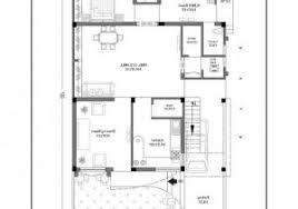great home floor plans best home floor plans 10 best house plans by david wright images on
