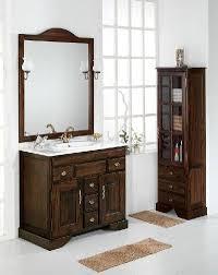 muebles bano leroy merlin muebles cuartos bano rusticos inspiracion diseno cuarto leroy merlin