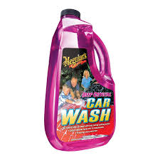 Car Upholstery Cleaner Near Me Shop Car Exterior Cleaners At Lowes Com