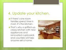 8 home renovation dos and don u0027ts