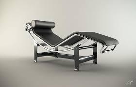 Reclining Lounge Chair Popular Zero Gravity Lounge Chair