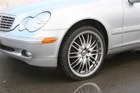 lexus ls400 tires 1993 2000 lexus ls400 hyper silver staggered rines 19