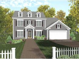 2 story colonial house plans colonial house design 2 story colonial house plan colonial house