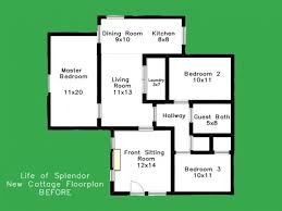 Home Design And Plans Free Download Collection Small House Plans Free Download Photos Home