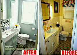 bathroom decorating ideas budget master bathroom decorating ideas cheap bathroom decor