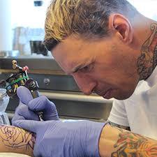 think tank tattoo think tank tattoo