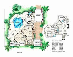 kurk homes floor plans best of custom home designers best home kurk homes floor plans beautiful 50 lovely luxury custom homes plans