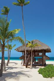 100 all inclusive beachfront bungalows caribbean overwater