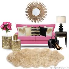 pink and black home decor pink and gold bedroom decor webthuongmai info webthuongmai info