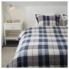 bedroom duvet covers ikea and wrinkle free duvet cover also queen
