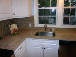 how to cover kitchen cabinets covering kitchen tile backsplash decor peel and stick tile for