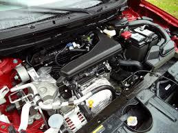 Nissan Rogue Horsepower - first drive 2014 nissan rogue john leblanc u0027s straight six