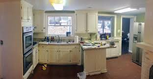 Kitchen Design St Louis Mo by Remodel Construction And Design St Louis Mo