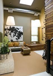 home design trends australia current bathroom trends u2013 hondaherreros com