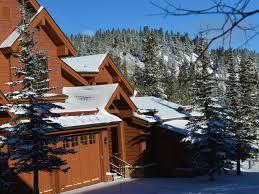 1400 Square Feet To Meters Luxury Mountain Thunder Ski In Gondola Ou Vrbo