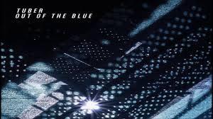 Blue Photo Album Tuber Out Of The Blue Full Album Youtube