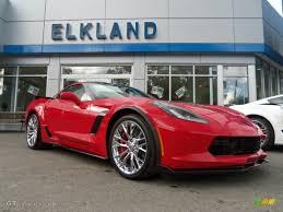 2015 corvette z06 colors 2015 torch chevrolet corvette z06 coupe 104584492 gtcarlot