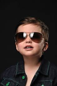 little boy haircut style hairs picture gallery