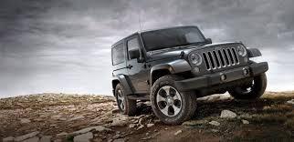 jeep compass 2017 exterior 2017 jeep wrangler stanley cdjr brownwood
