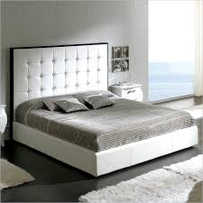 fancy bed frames 36 different types of beds frames for bed buying
