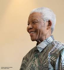 nelson mandela biography quick facts nelson mandela quotes whoisbiography