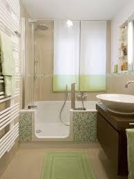 kleines badezimmer kleines bad einrichten with regard to badezimmer gestalten