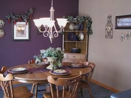 wine themed kitchen ideas 12 best images of wine painting kitchen color ideas modern kitchen