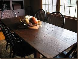 Best Colonial And Primitive Kitchen Dining And Buttery - Primitive kitchen tables