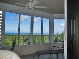 vacation condo rental on vanderbilt beach naples fl