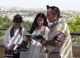 bar mitzvah israel bar mitzvah tour in israel dekel tours bat mitzvah tour israel