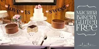 giant wedding cakes weddg whole foods wedding cakes giant food cake vancouver summer