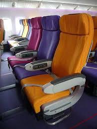 Massage Chair Thailand Bangkok To Penang Train Flight From Eur 61