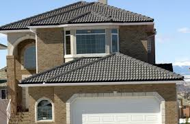Roof Tile Colors Concrete Roof Tiles Definition Installation Cost U2014 Hantekor