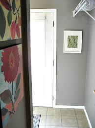23 best clark and kensington paint colors images on pinterest