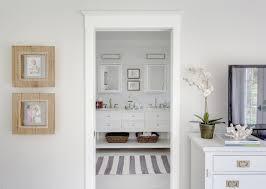 West Elm White Bedroom Master Bedroom Roseland Project U2013 Cute U0026 Co
