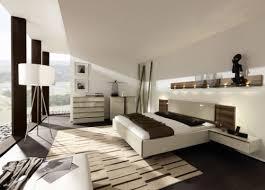 deco chambre moderne design chambre moderne design cuisine moderne salon moderne salle de bain