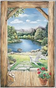 Wall Mural Mystical Pathway Peel 21 Best Wall Paper Muriel S Images On Pinterest Wall Murals