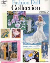 s attic free catalog 28 s attic free catalog get a free s annuals