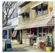 Comfort Inn Saugerties Saugerties Lodging Near Woodstock New York Catskills Ny Vacation