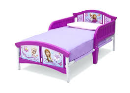 Minnie Mouse Toddler Bed Frame Minnie Mouse Toddler Bed Brunofelixarts