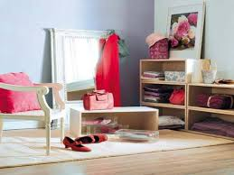 Small Bedroom Organizing Ideas Minimalist Bedroom Furniture Bedroom Tray Ceiling Ideas Types Of