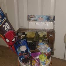 spider easter basket best spider easter basket for sale in mcdonough for 2018