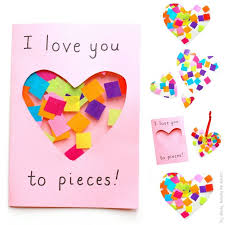 kids valentines day cards 406 best kids s day activities images on