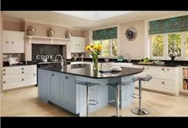your kitchen design harvey jones kitchens the from harvey jones kitchens