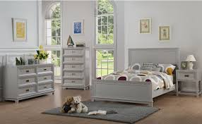 light colors for rooms kids room light brown chocolate color with white color furniture