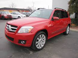 best mercedes suv to buy 2012 mercedes glk glk 350 4matic awd 4dr suv in louisville ky