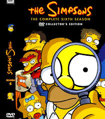 Treehouse Of Horror Online Free - the simpsons treehouse of horror v watch cartoons online free